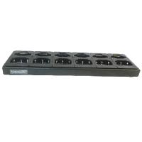 ACC-6006TP8