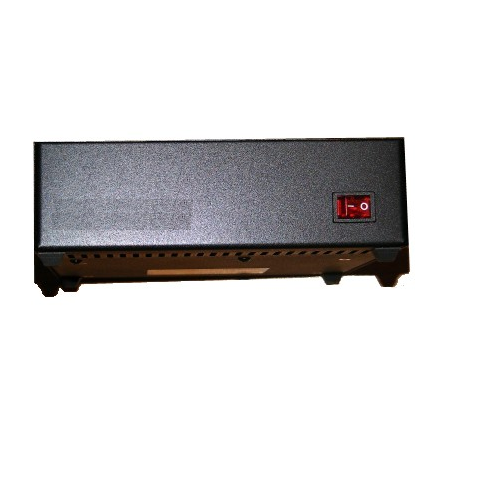 MS-0730 Power Supply