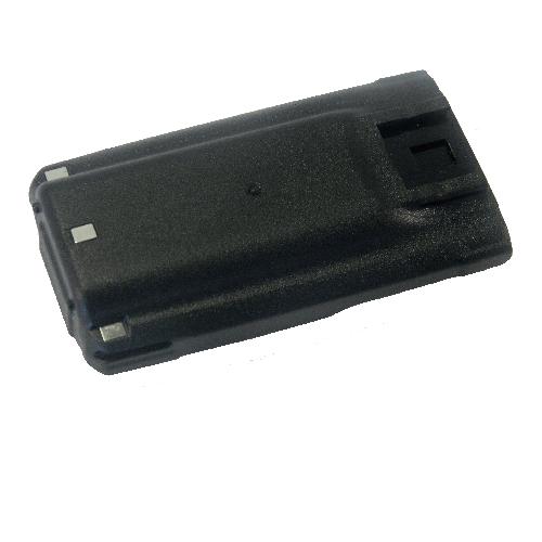 TA-2600LI 2600 mAh Li-Ion Battery