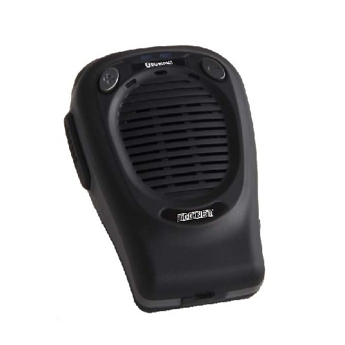 TecNet TA-880BT Wireless Bluetooth Speaker Microphone