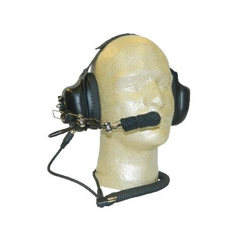 TA-890X BTH Headset