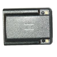 TJA-1800LI
