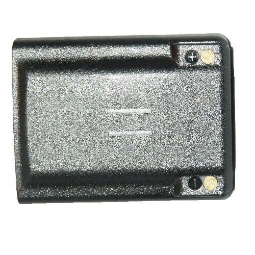 TJA-1800LI 1800 mAh Li-Ion Battery