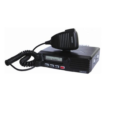 TecNet TM-2102 VHF