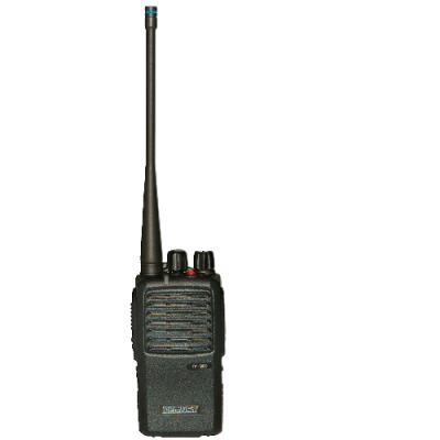 TP-5116 VHF