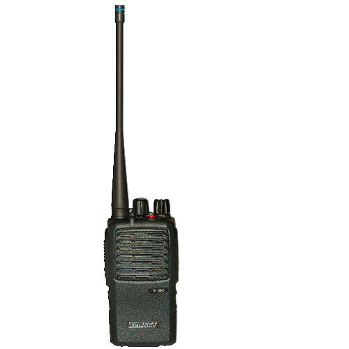 TP-5416 UHF