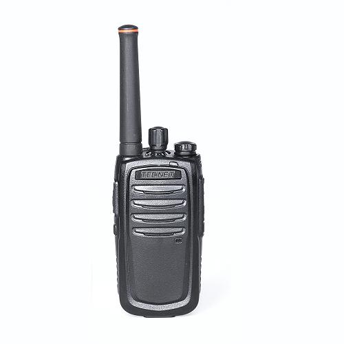 TecNet TS-2000 Series