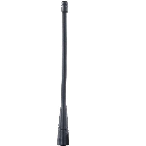 TSA-031 VHF 136-174 MHz Antenna