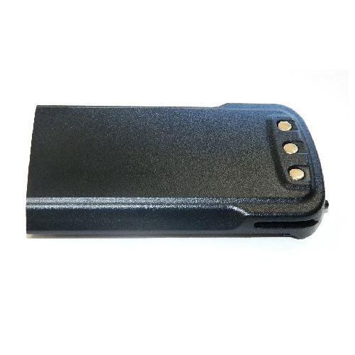 TSA-2200 2000 mAh Li-Ion Battery