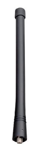 Antenna VHF SMA Connector 146-174MHz