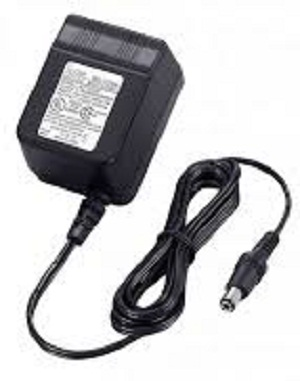 icom BC-147S Charger