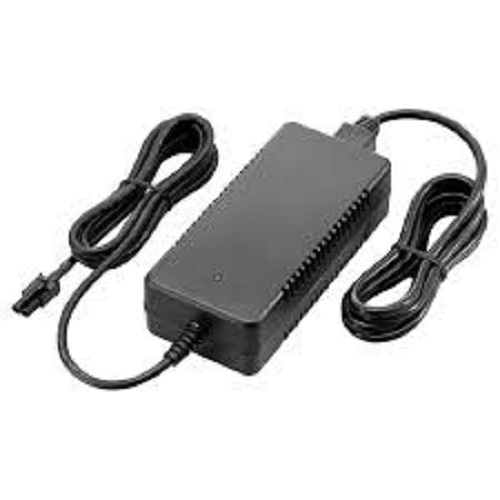 Icom BC-157S Charger