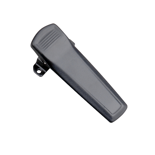 Belt Clip Only- Mounting screws sold seperately-HYT-7103007500000