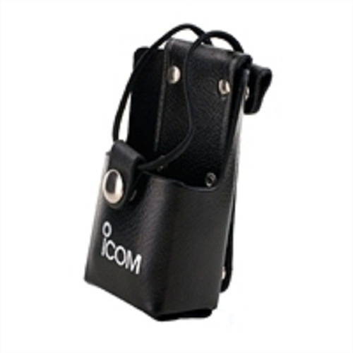 Icom LC-F14 Loop Carrying cases