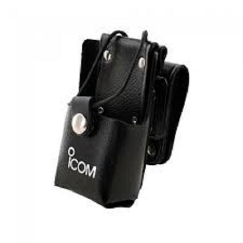 Icom LC-F14 Swivel Carrying cases