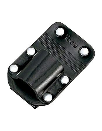 Icom MB-96F Belt clips