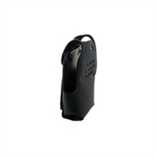 Icom NCF14 Loop Carrying cases